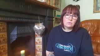Vlog: New Moon Magic