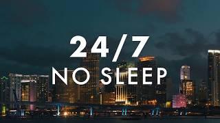 E11EVEN Miami Music Week 2 Teaser