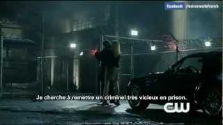 Extended Promo (VOSTFR)