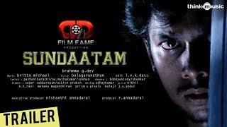 Sundaattam - Trailer