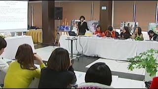 Tin tức 24h: Hà Nội công khai chỉ số chất lượng không khí trên mạng