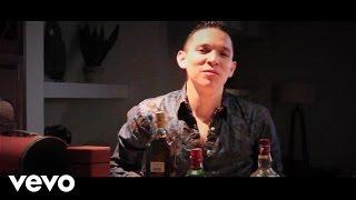 Borrachita - Javier Rosas  (Video)