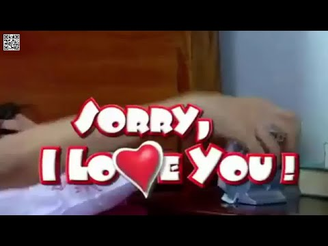 Film indonesia terbaru 2015 ricky harun   sorry i love you  lucu dan kocak hd