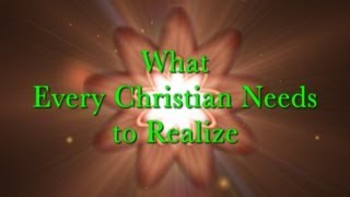 Why Christianity is Different - Dr. Timothy Keller