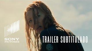 MIEDO PROFUNDO   Nuevo trailer subtitulado (HD)