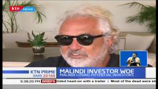 Why Malindi is losing its appeal as an attractive investment zone