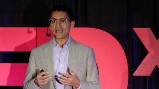 Revolutionizing Acute Stroke Care with Technology & Data