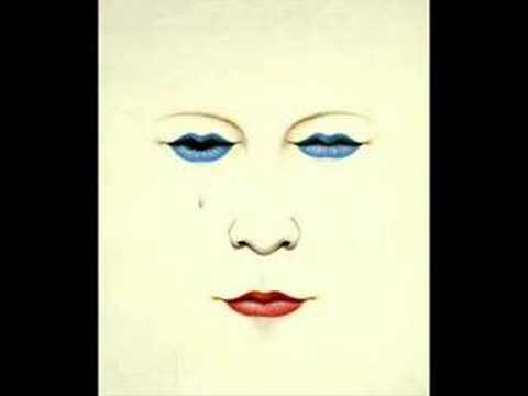 Talk Talk - TODAY - 1982