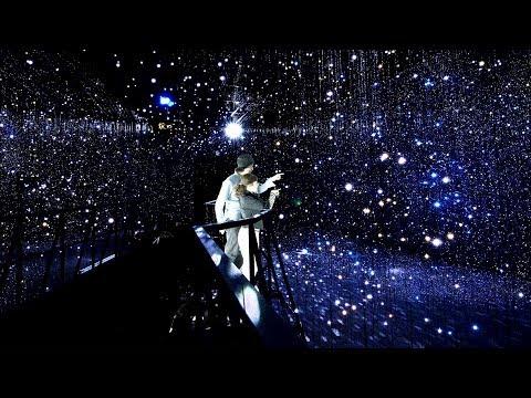 Nuevo planetario da vida a las estrellas