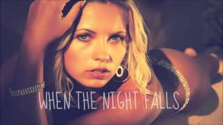 Chromeo - When the Night Falls (SAVOY Remix)