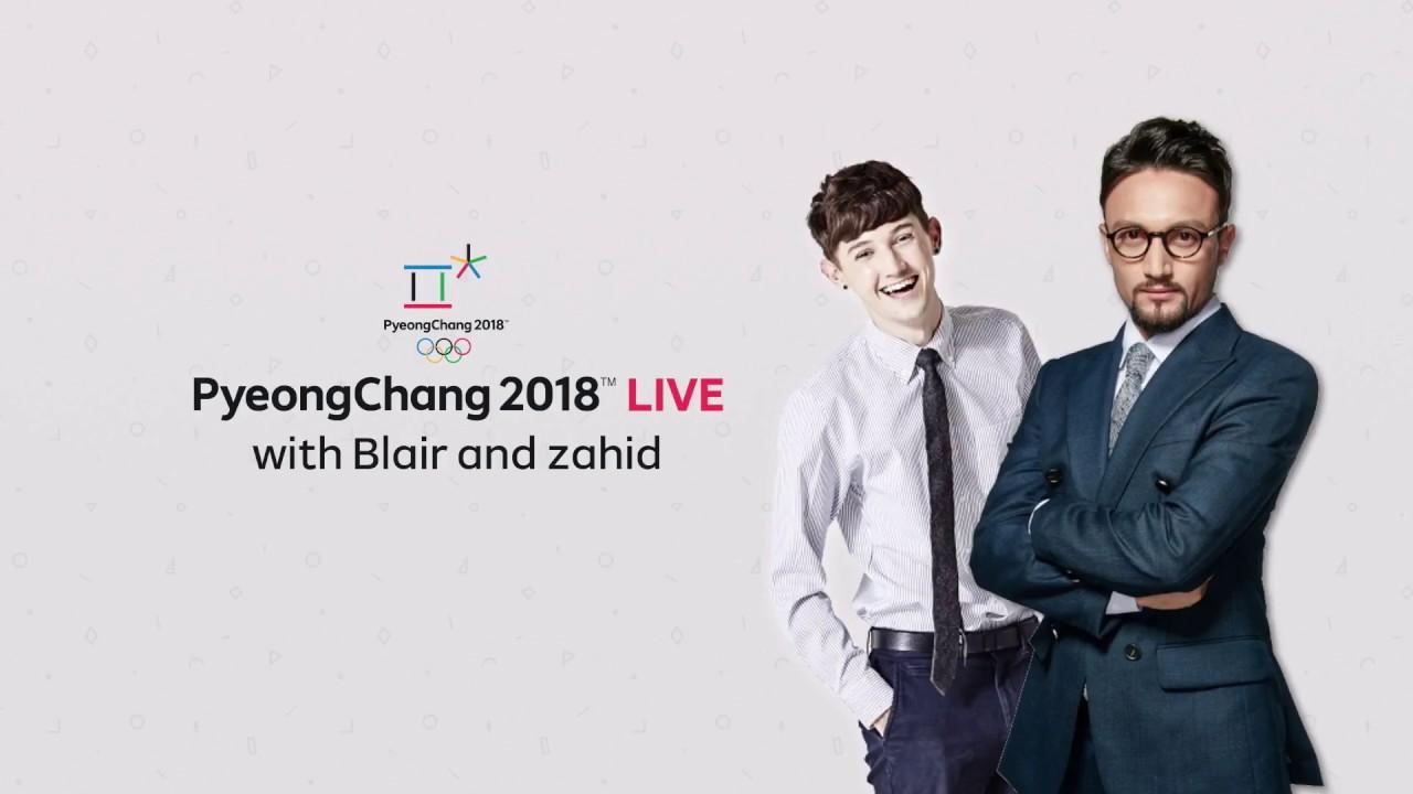 eng-pyeongchang-2018-live