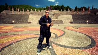 Daddy Yankee - Limbo (Of. Video) HD