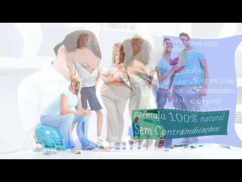 Untuk menurunkan berat badan 72-65 kg