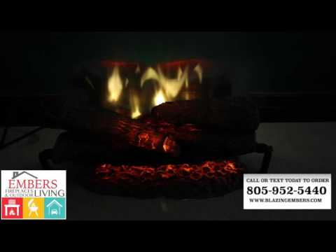 Dimplex Revillusion Electric Insert Fireplace Review
