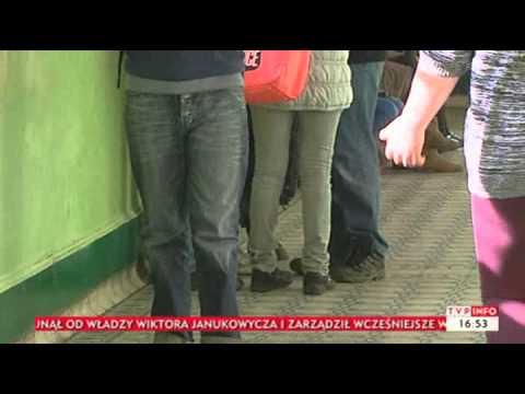 Leczenie uzależnienia od alkoholu Jekaterynburg