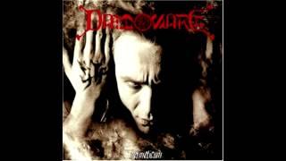 Daemonarch - Lex Taliones (HD)