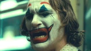 Oscar Voters Give Their Honest Opinions About Joker