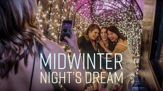 PHD Terraces Midwinter Nights Dream