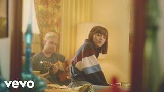 Sasha Sloan   Thoughts (Acoustic Video)