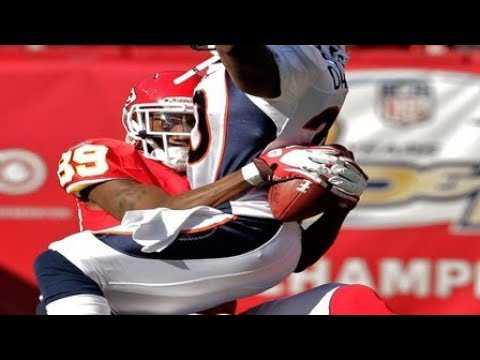 NFL Unbelievable Plays Part 5 (Best Plays Ever)