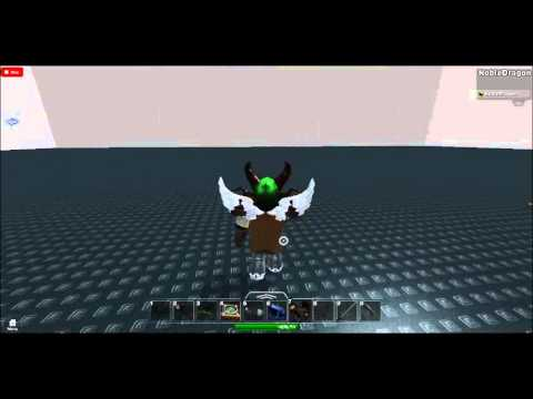 Nobledragon S Place Number 4 Roblox