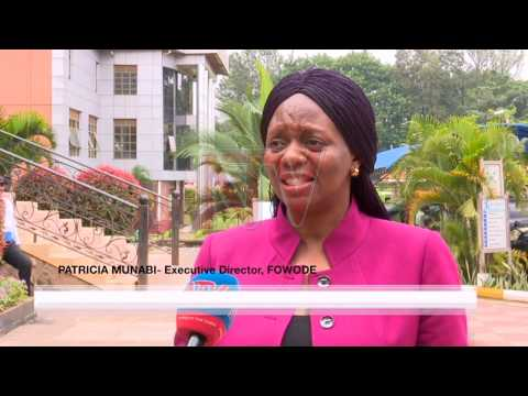 EOC project to mentor women in public sector