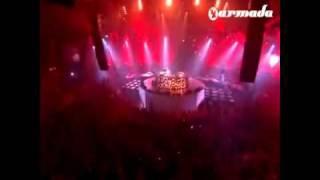 Armin Van Buuren - Going Wrong Subtitulado