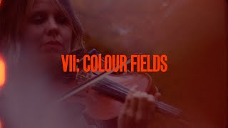 "Bell Orchestre – ""VII: Colour Fields"""