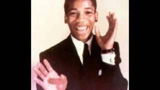 Little Willie John - Tell It Like It Is