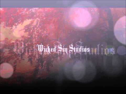 Wicked Sin Studios