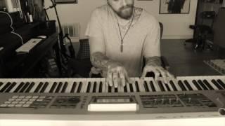 John Michael Anderson - Elwood's Theme No.1