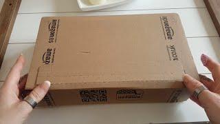 Unboxing / Haul Gigaset A 415 Telefon !