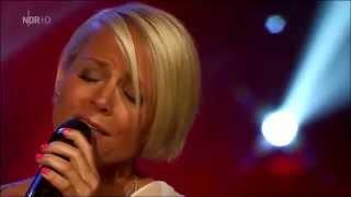 Michelle   Paris (Acoustic Version) 2014   HD