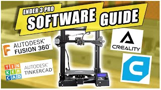 Best Free 3d Printing Software Beginners Need to Know About