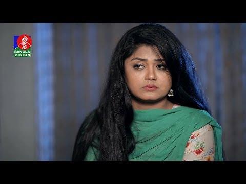 JAYGIR MASTER | Ep 30 | Apurba, A.T.M. Shamsuzzaman| BanglaVision Drama | 2019