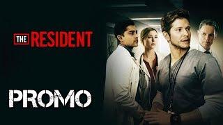 1x06 Promo (VO)