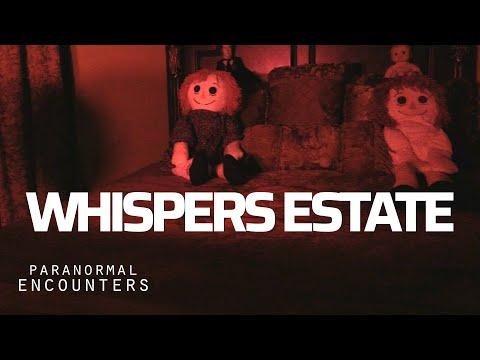 Whispers Estate