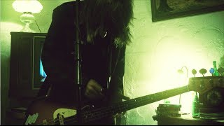 My Ticket Home - Hot Soap (Official Music Video) - YouTube