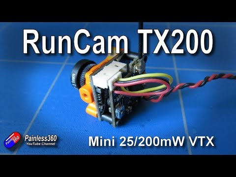runcam-micro-fpv-video-transmitter-tx200