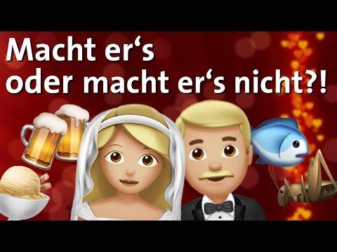 Singles mellrichstadt