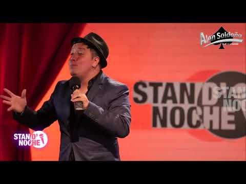 Alan Saldaa  El Maestro De Los Pobresyoutube com