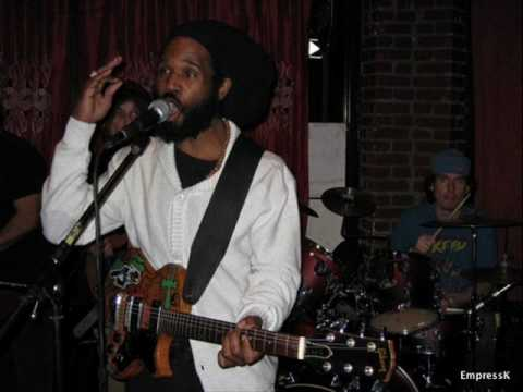 Marley celebration.wmv