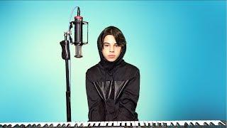 FrFr - Acoustic | Christian Lalama