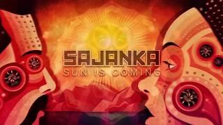 Sajanka - Sun Is Coming