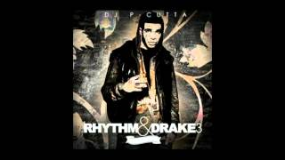 Stunt Hard - Drake - Slowed