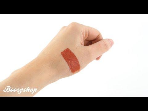 LA Girl LA Girl Pro Conceal Reddish Corrector