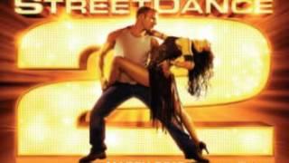 Latin Formation - Cuba 2012 (DJ Rebel StreetDance 2 Remix)