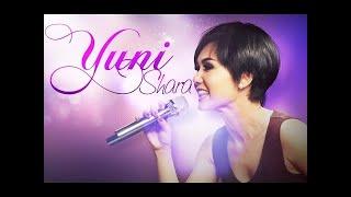 Yuni Shara - Lilin Lilin Kecil (Clear Audio)