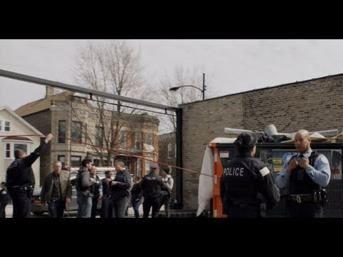 "Chicago P.D. 6X22 ""Reckoning"" Season Finale Preview (with slo-mo)"