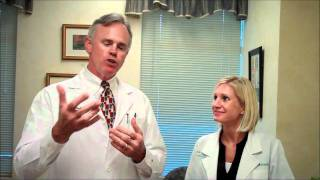 Breast Implants and Flying Myth David Reath Knoxville Plastic Surgeon